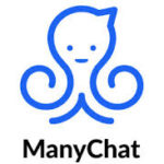 MANY CHAT